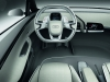 2011 Audi A2 concept thumbnail photo 13663