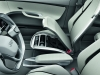 2011 Audi A2 concept thumbnail photo 13664