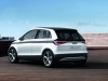 2011 Audi A2 concept thumbnail photo 13669
