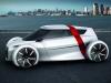 2011 Audi Urban Concept Spyder thumbnail photo 13643