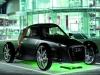 2011 Audi Urban Concept Spyder thumbnail photo 13644