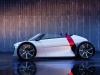2011 Audi Urban Concept Spyder thumbnail photo 13645