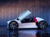 2011 Audi Urban Concept Spyder thumbnail photo 13646