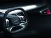 2011 Audi Urban Concept Spyder thumbnail photo 13650
