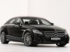 2011 Brabus Mercedes-Benz CLS Coupe thumbnail photo 13982