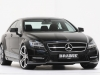 2011 Brabus Mercedes-Benz CLS Coupe thumbnail photo 13984