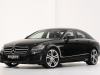 2011 Brabus Mercedes-Benz CLS Coupe thumbnail photo 13985