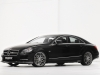 2011 Brabus Mercedes-Benz CLS Coupe thumbnail photo 13988