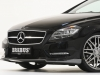 2011 Brabus Mercedes-Benz CLS Coupe thumbnail photo 13990