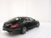 2011 Brabus Mercedes-Benz CLS Coupe thumbnail photo 13993