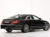 2011 Brabus Mercedes-Benz CLS Coupe thumbnail photo 13994