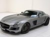 2011 Brabus Mercedes-Benz SLS AMG 700 Biturbo thumbnail photo 13952