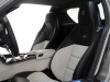 Brabus Mercedes-Benz SLS AMG 700 Biturbo 2011