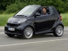 2011 Brabus Smart ForTwo