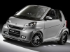 Brabus Smart Ultimate Style 2011
