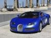 2011 Bugatti Veyron 16.4 Grand Sport Qatar thumbnail photo 29827
