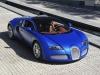 2011 Bugatti Veyron 16.4 Grand Sport Qatar thumbnail photo 29828