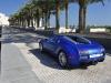2011 Bugatti Veyron 16.4 Grand Sport Qatar thumbnail photo 29829