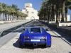 2011 Bugatti Veyron 16.4 Grand Sport Qatar thumbnail photo 29830