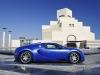 2011 Bugatti Veyron 16.4 Grand Sport Qatar thumbnail photo 29831