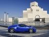 2011 Bugatti Veyron 16.4 Grand Sport Qatar thumbnail photo 29833
