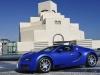 2011 Bugatti Veyron 16.4 Grand Sport Qatar thumbnail photo 29834