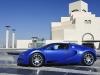 2011 Bugatti Veyron 16.4 Grand Sport Qatar thumbnail photo 29835