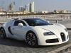 2011 Bugatti Veyron 16.4 Grand Sport Qatar thumbnail photo 29836