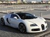 2011 Bugatti Veyron 16.4 Grand Sport Qatar thumbnail photo 29837