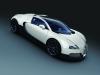 2011 Bugatti Veyron 16.4 Grand Sport Shanghai
