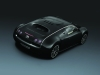2011 Bugatti Veyron 16.4 Super Sport Shanghai thumbnail photo 29895