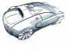 Bugatti Veyron 16.4 Super Sport 2011
