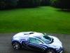 2011 Bugatti Veyron Grand Sport LOr Blanc thumbnail photo 29950