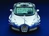 2011 Bugatti Veyron Grand Sport LOr Blanc thumbnail photo 29952