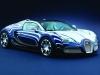 2011 Bugatti Veyron Grand Sport LOr Blanc thumbnail photo 29954