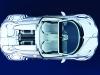 2011 Bugatti Veyron Grand Sport LOr Blanc thumbnail photo 29956