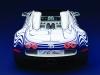 2011 Bugatti Veyron Grand Sport LOr Blanc thumbnail photo 29958