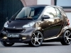 2011 Carlsson Smart ForTwo Coupe