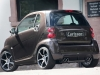 2011 Carlsson Smart ForTwo Coupe thumbnail photo 18883