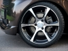 2011 Carlsson Smart ForTwo Coupe thumbnail photo 18885