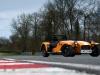 2011 Caterham Supersport thumbnail photo 13406