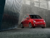 2011 Fiat 500 Sport thumbnail photo 94011