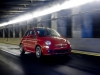 2011 Fiat 500 Sport thumbnail photo 94012