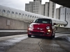 2011 Fiat 500 Sport thumbnail photo 94013