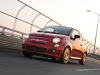 2011 Fiat 500 Sport thumbnail photo 94014