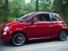2011 Fiat 500 Sport thumbnail photo 94015