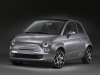 2011 Fiat 500 Sport thumbnail photo 94016