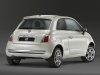 2011 Fiat 500 Sport thumbnail photo 94017