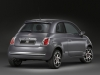 2011 Fiat 500 Sport thumbnail photo 94018