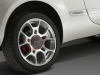 2011 Fiat 500 Sport thumbnail photo 94021